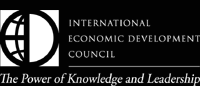 Link: Visit IEDC's website