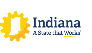 IEDC 2019 Annual Conference | October 13-16 | Indianapolis
