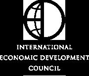 Visit IEDC's homepage